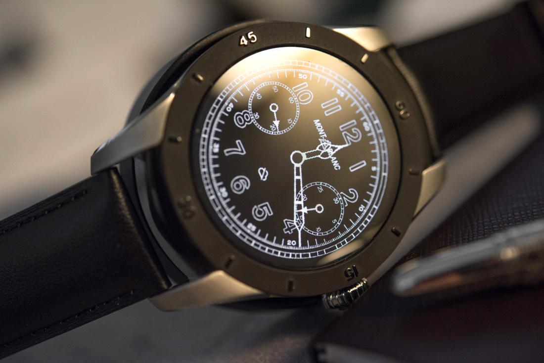 Montblanc-Summit-Smartwatch-aBlogtoWatch-8