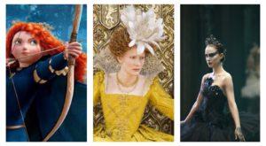 Șapte filme cu femei puternice pe care să le vezi de Ziua Femeii
