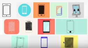 Samsung anunță Bixby, asistentul virtual de pe Galaxy S8