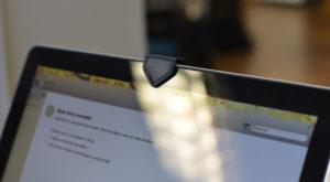 Cum dezactivezi webcam-ul în Windows când nu-l folosești