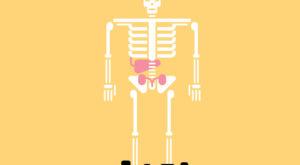 Ce se petrece în corpul tău atunci când te deshidratezi