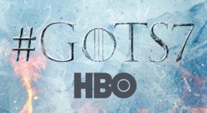 Sezonul 7 din Games of Thrones are o dată de lansare
