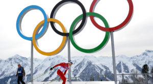 Următoarele ediții ale Jocurilor Olimpice vor avea parte de conținut video exclusiv pe rețelele sociale