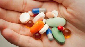 De ce unele medicamente trebuie să fie administrate pe nemâncate, iar altele nu