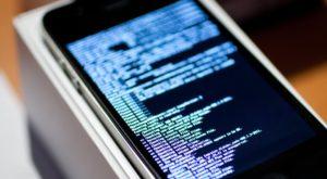 Poliția Română susține că va putea extrage date de pe orice smartphone