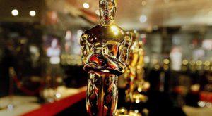 Premiile Oscar 2017:favoriţii românilor vs alegerile Academiei Americane de Film