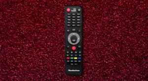 Program TV: aplicații care te ajută să știi ce e la TV