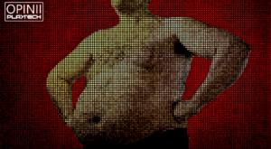 Legatura dintre tehnologie și obezitate, vizibilă încă de la începutul civilizației