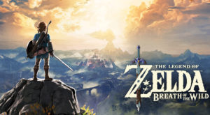 Zelda Breath of the Wild beneficiază de un documentar gratuit online
