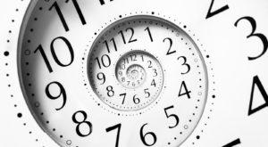 Ce este timpul: cum e explicat conceptul după care ne măsurăm întreaga viață