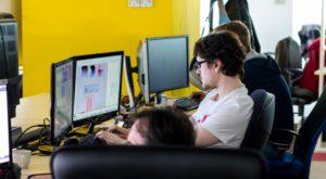 Dacă ești dezvoltator (și îți place berea), înscrie-te gratuit la Ubisoft Dev After Work