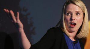 Alte 32 de milioane de conturi Yahoo au căzut victimă hackerilor