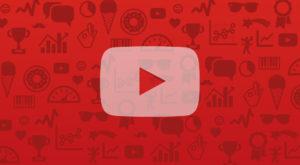 YouTube îți cere ajutorul pentru a traduce titlurile videoclipurilor