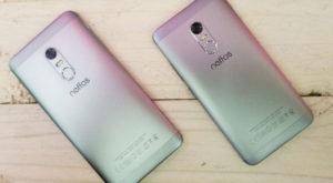 Neffos X1 și X1 Max sunt cele mai noi smartphone-uri TP-Link din România