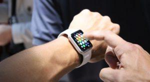 Apple ar putea dezvolta o tehnologie non-invazivă care să îi ajute pe diabetici