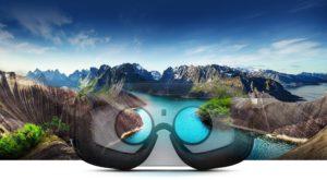 Cum urci pe YouTube clipuri video la 360 de grade sau în format VR