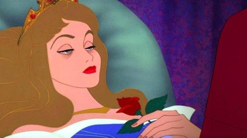 De ce ești mereu obosit deși ai parte de suficient somn