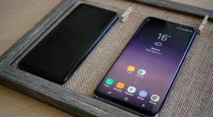 Samsung Galaxy S10: care sunt primele specificații ale telefonului