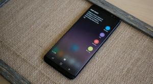 Samsung Galaxy S9: când vei putea cumpăra și primi telefonul