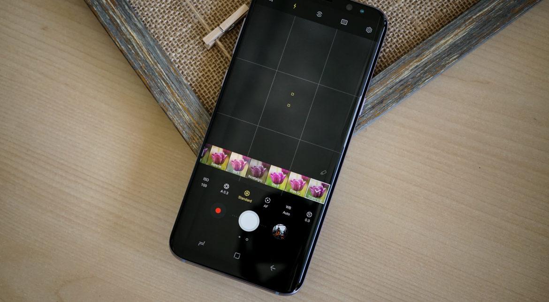 Samsung Galaxy S9: noile imagini care îți arată designul final al telefonului