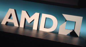 AMD Radeon FreeSync 2 HDR îți arată că niciun joc video n-o să mai fie la fel