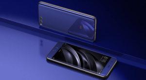 Xiaomi Mi 6 este cel mai serios concurent pentru Galaxy S8