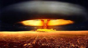 Orașul subteran care ne-ar putea salva în cazul unui atac nuclear