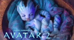 Patru filme Avatar se află în producție. Când va apărea Avatar 2