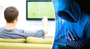 Cum poți fi spionat de un Smart TV: Ghidul serviciilor secrete
