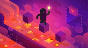 Google Play lansează o categorie pentru jocuri indie de calitate