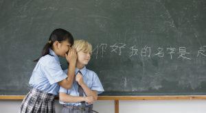 Google Brain poate efectua traduceri corecte fără transcrieri