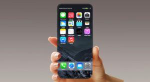 Prețul iPhone 8 ar putea fi mai apropiat decât credeam de cel al Galaxy S8