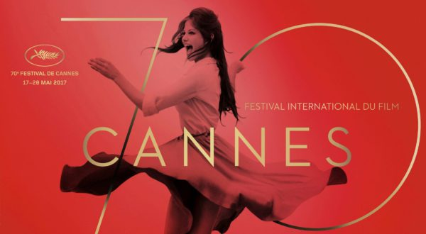 cannes-2017-lista-completa-a-c
