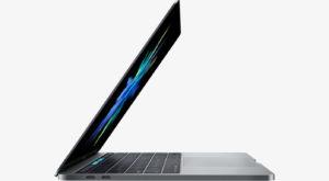 Cum îți alegi ce se întâmplă cu laptopul când închizi capacul