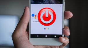 Cum îți închizi telefonul cu comenzi vocale folosind Google Assistant pe Android [VIDEO]