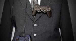 Cum să faci carieră în industria gamingului. De la Game Testing la CEO