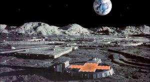 Cu un pas mai aproape de viața pe Marte: NASA pregătește o misiune ambițioasă pe Lună