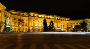 Noaptea Muzeelor București 2017: Lucruri interesante de văzut în Capitală