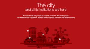 O aplicație românească s-a vândut pe o sumă cu multe zerouri în Belgia