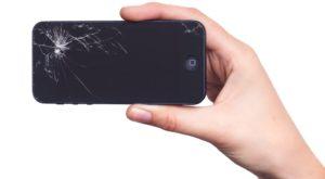 Apple investește 200 de milioane de dolari ca să nu ți se mai spargă iPhone-ul
