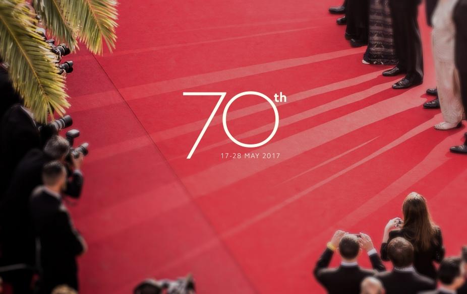 Cannes 2017: Lista filmelor din competițiile festivalului