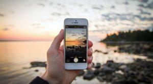 Cum folosești două conturi de Instagram în aceeași aplicație de mobil [VIDEO]