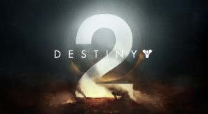 Destiny 2 pare să fie remarcabil din primul gameplay trailer