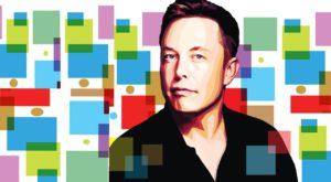 Povestea lui Elon Musk: De la PayPal, la SpaceX și colonizarea lui Marte