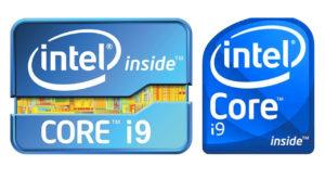 Procesoarele de top Intel Core i9 ar putea deveni realitate în curând