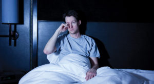 Lipsa somnului și impactul pe care îl are asupra creierului tău: la ce riscuri te supui