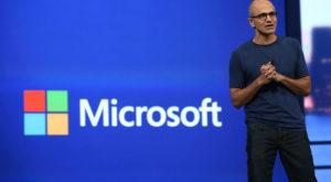 Microsoft a lansat un nou sistem de operare și vine cu multe alte noutăți
