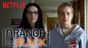 Orange is the New Black – cel mai popular serial de pe Netflix primește un nou trailer