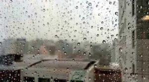 Reduceri eMAG: Oferte pentru un weekend furtunos