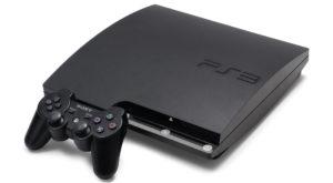 PlayStation 3 a murit oficial: producția a încetat în ultima fabrică din Japonia